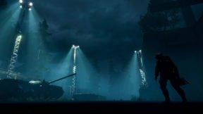 Battlefield 4: Night Operations Arriving in September