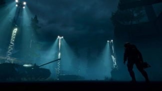 Battlefield 4: Night Operations Arriving in September