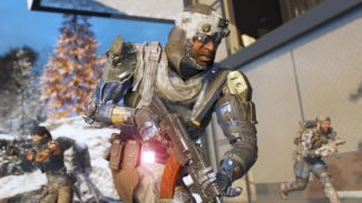 Treyarch Fixing Call of Duty: Black Ops 3 PC Issues Based On Beta Feedback
