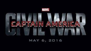 Rumor: Team Cap And Team Iron Man Revealed In Captain America: Civil War