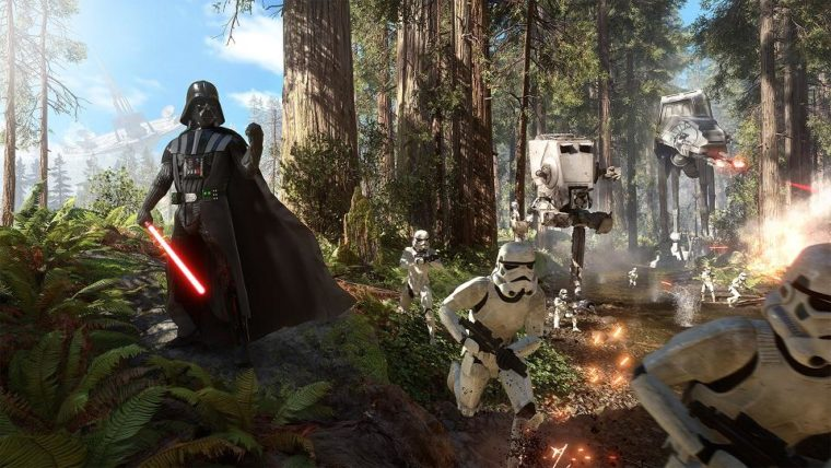 darthbattlefront-760x428