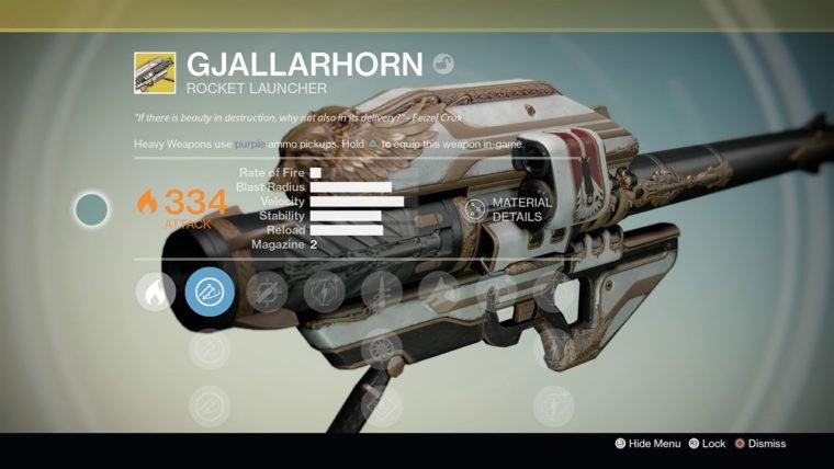destiny-gjallarhorn-760x428