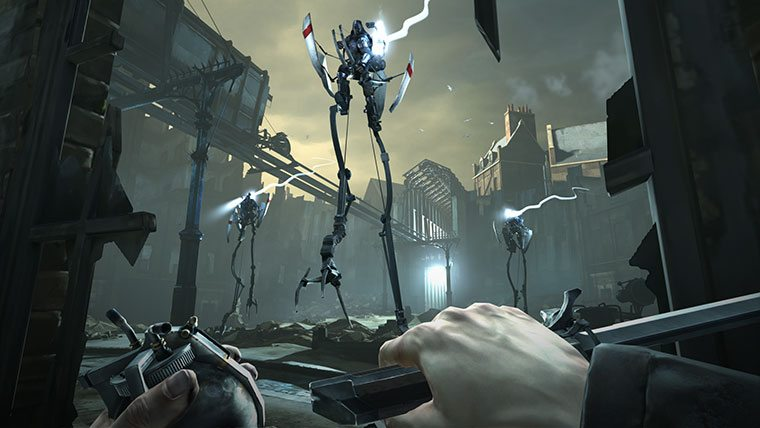 dishonored-review-de2