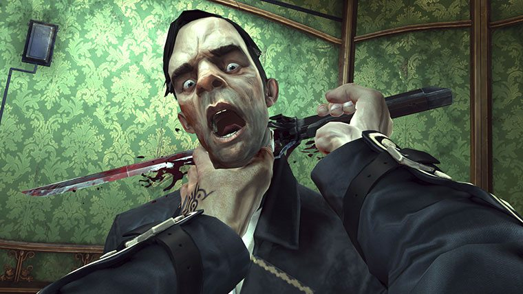 dishonored-review-de3