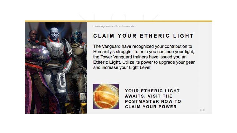 free-etheric-light-destiny