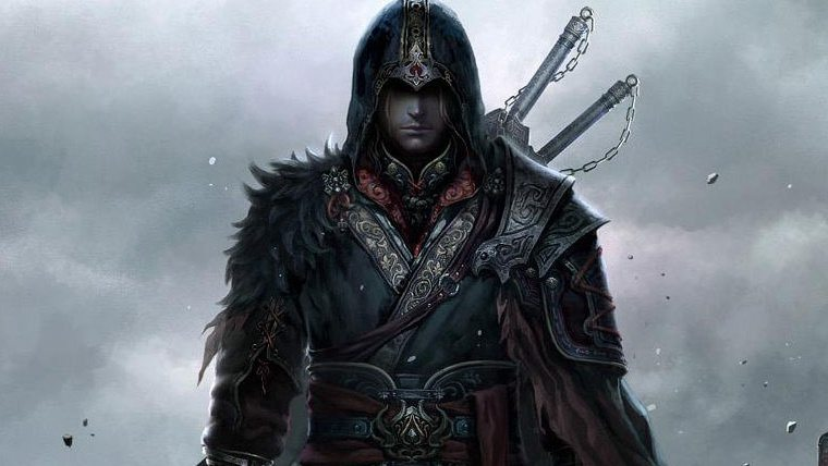 ftrt-zmny-ntmn-n-tzwrh-assassins-creed_1xrs-1-Cropped