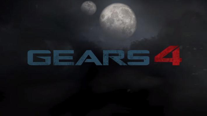 gears-of-war-4-gameplay-preview-a-new-saga-begins-e3-2015