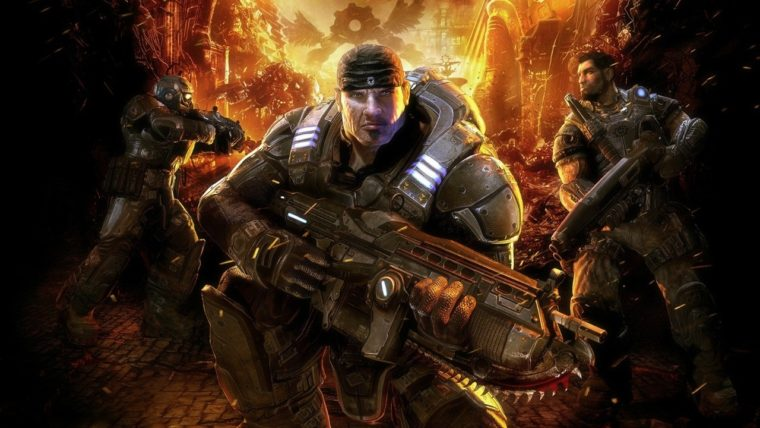gears-of-war-ultimate-edition-listing-on-brazilian_mhm3.1920-760x428