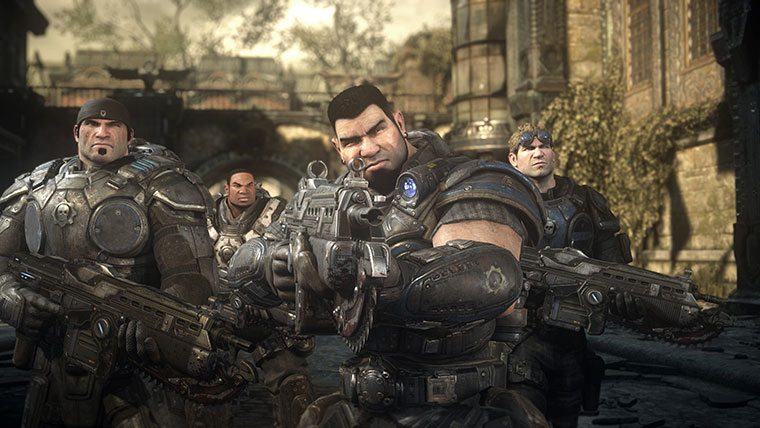 gears-of-war-ultimate-review-1