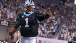 Madden NFL 16 PlayStation Store