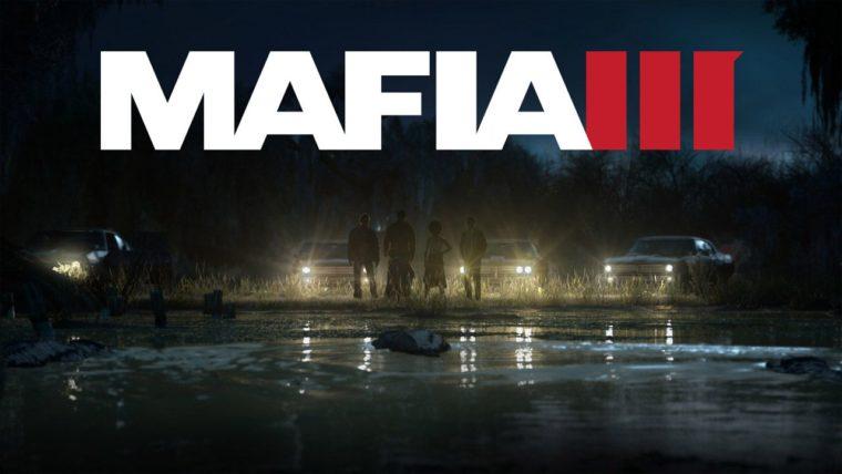 mafia_3.0.0-760x428