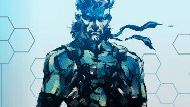 Retro Replay: Playing Metal Gear Solid 2: Sons Of Liberty (PS2) Before Phantom Pain