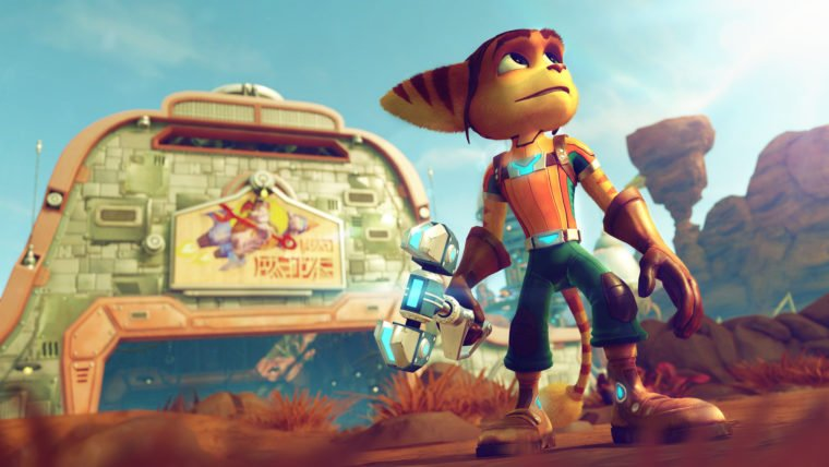 ratchet-and-clank-screenshot-02-psv-us-10jun15-760x428