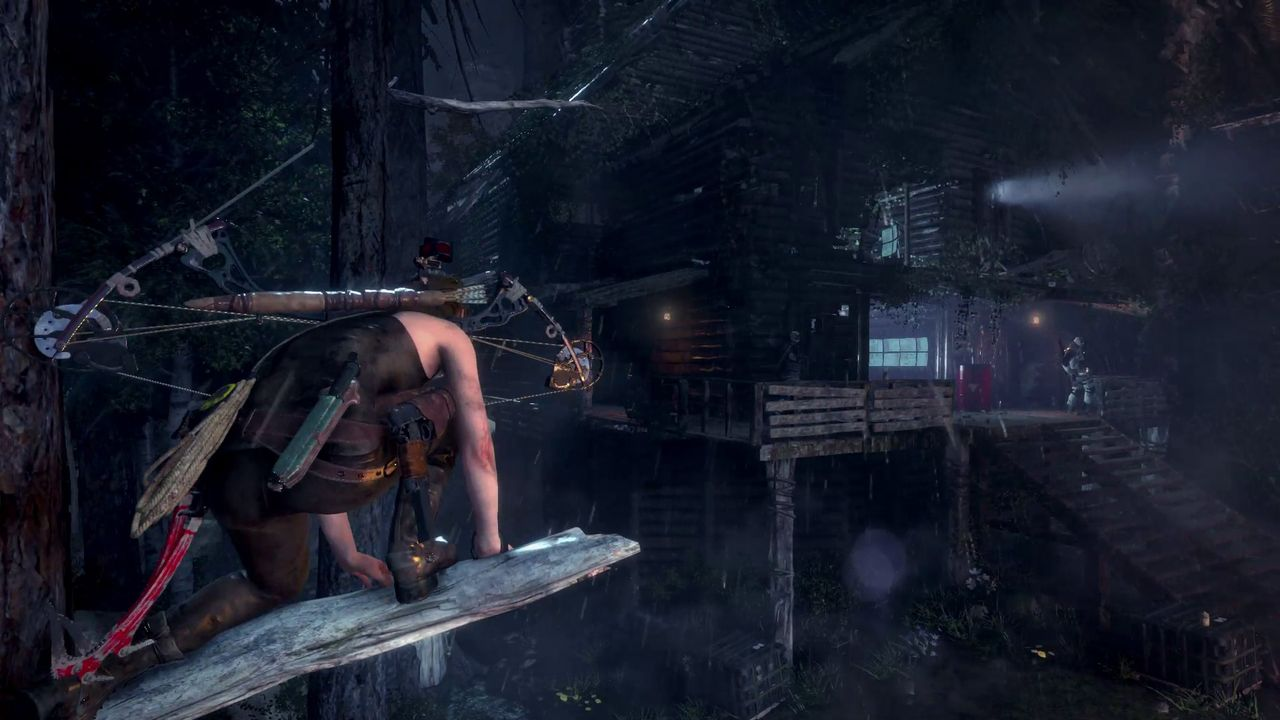 rise-of-the-tomb-raider-stealth-screencap_1920.0.0