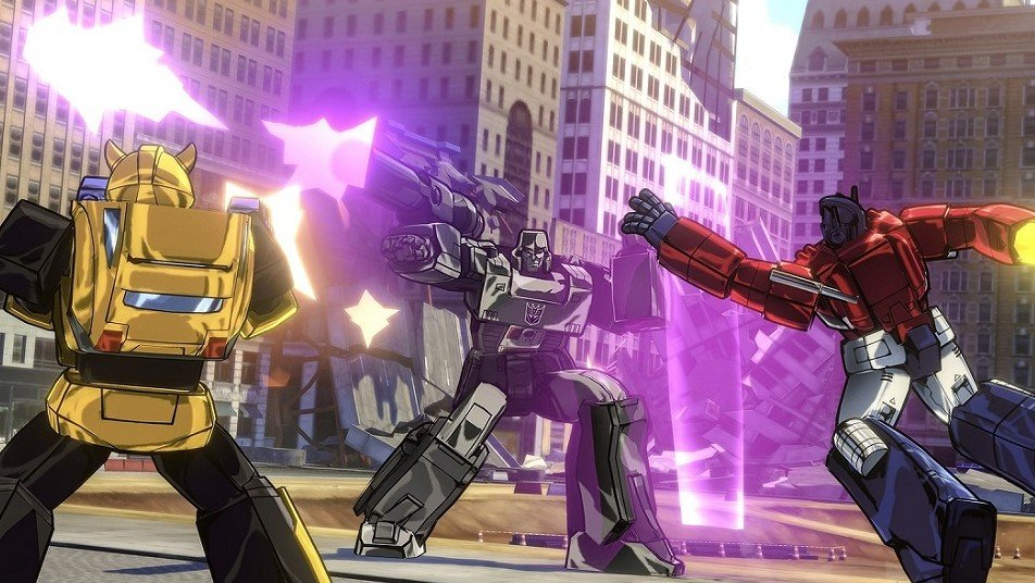 transformers-devastation-gameplay-trailer-1-e1440619424217