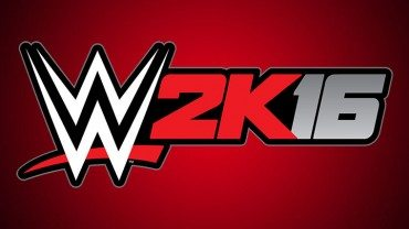2K Gives Reason Why WWE 2K16 Has The Biggest Roster
