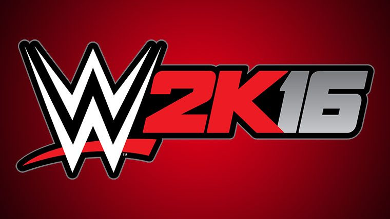 wwe-2k16-logo
