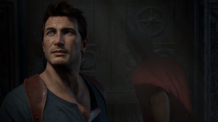 2886487-uncharted-4_drake-looking-760x428