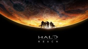 Phil Spencer Wants Halo Reach To Be Xbox One Backwards Compatible