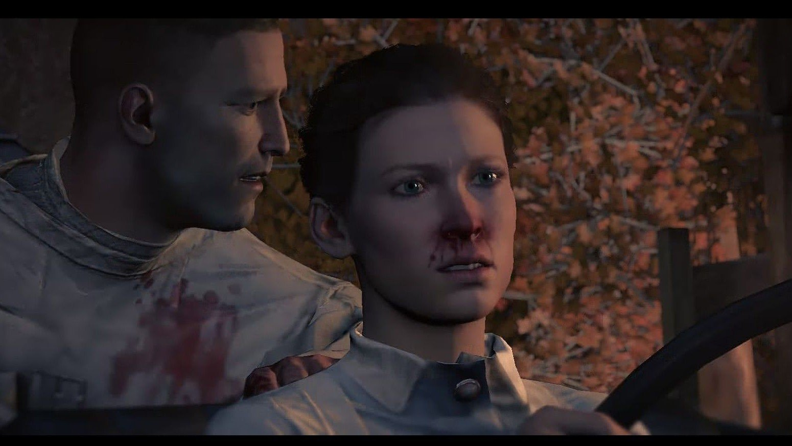 695861-wolfenstein-the-new-order-windows-screenshot-the-woman-is-e1443032413890