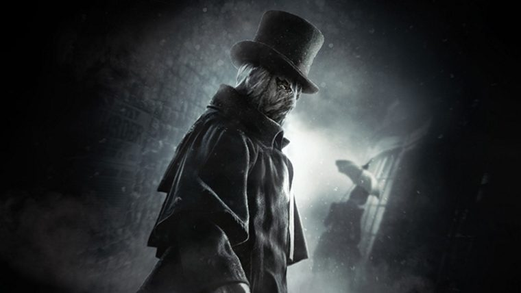 Assassins-Creed-Syndicate-Season-Pass-Jack-the-Ripper-760x428