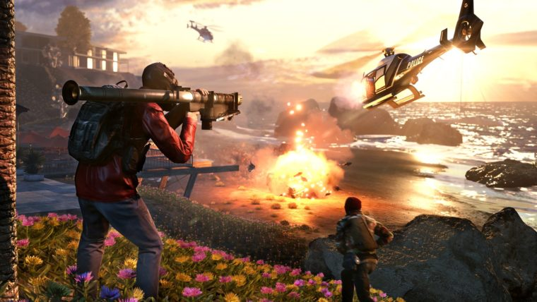 Battlefield-Hardline-Robbery-DLC-760x428