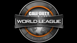 Call of Duty World League – Activision to Host New Worldwide COD eSports Tournament
