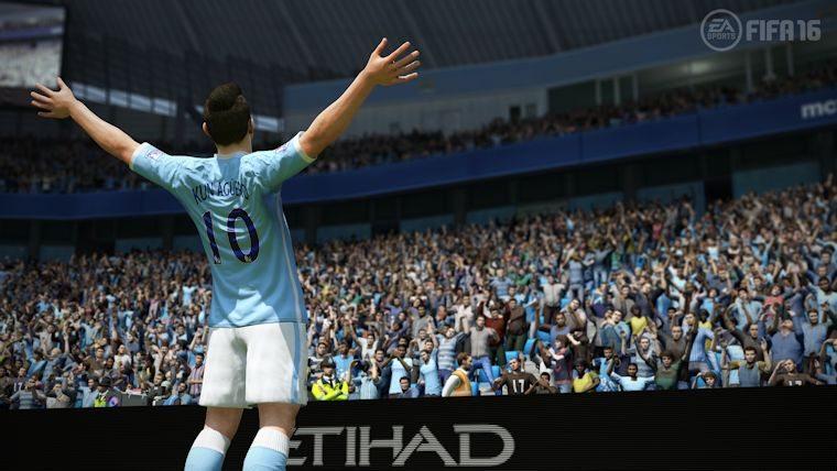 FIFA-3
