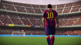 A Record 6.4 Million People Played the FIFA 16 Demo