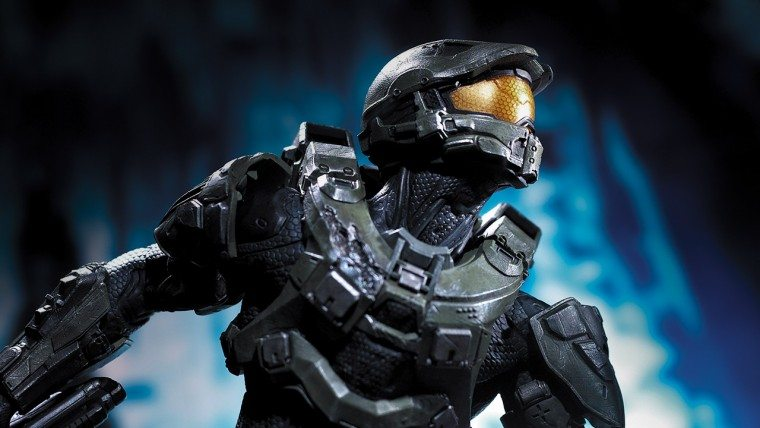 Halo 6 Won't Be At Gamescom This Year Either News Xbox  Xbox One Halo 6 Halo 5: Guardians