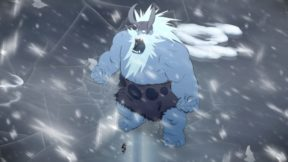Pick Up Jotun: Valhalla Edition for Free on Steam and GOG