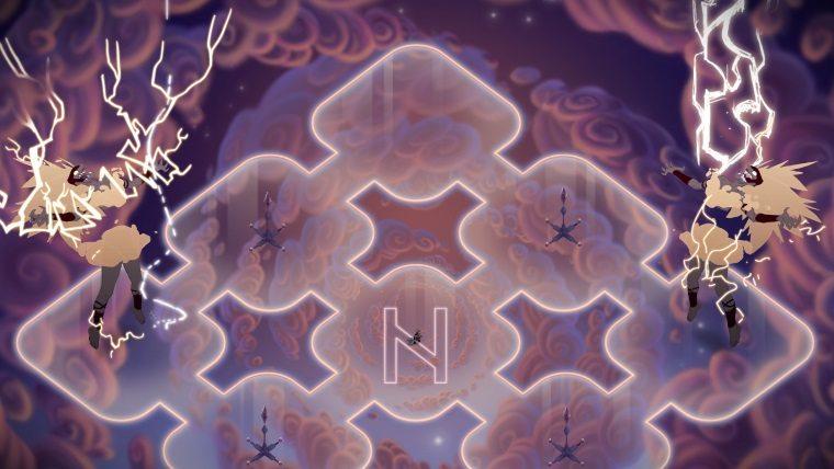 Jotun-guide-hagalaz-storm-god