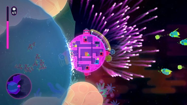 Lovers-in-a-Dangerous-Spacetime-Upgrades-760x428
