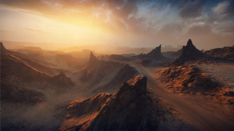 Mad-Max-Review-World-760x428