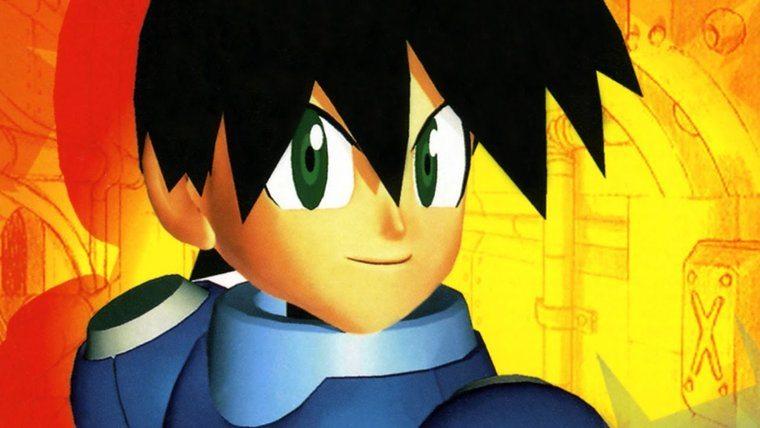 Mega-Man-Legends1