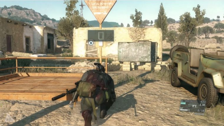 Metal-Gear-Solid-V-The-Phantom-Pain-Guide-How-to-Fast-Travel-760x428