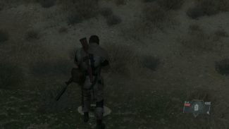 Metal Gear Solid V: The Phantom Pain Guide – How to Use C4 Effectively