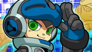 Mighty No. 9 Sets New Release Date After Multiple Delays, Demo Finally Available