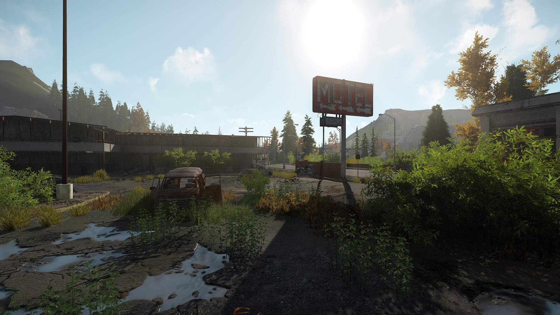 Miscreated-Cryengine-screen_tod8_after