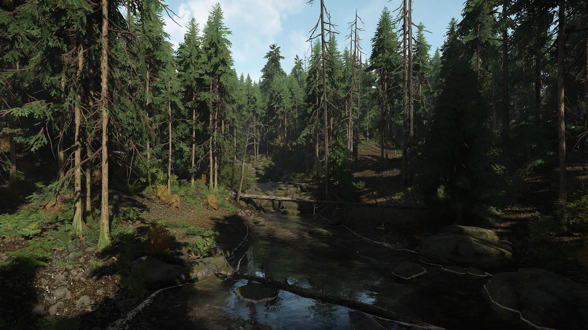 CryENGINEs SVOTI turns Miscreated into one of the best