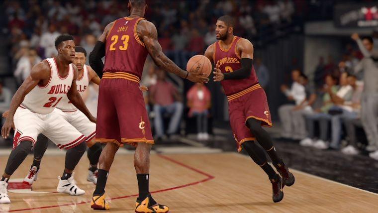NBA-Live-16-1