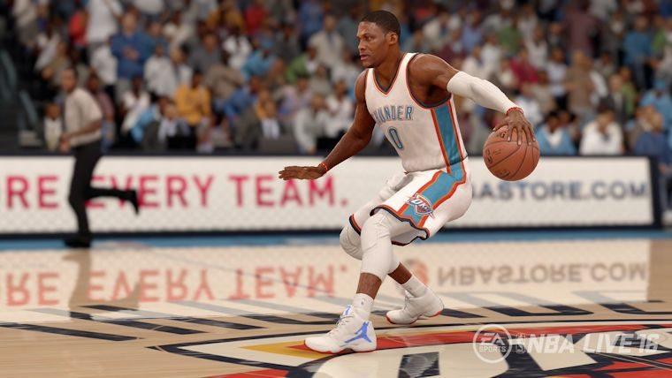 NBA-Live-16-2