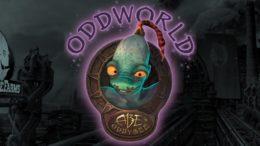 Oddworld Abe's Odysee free