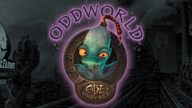 Oddworld-Abes-Odysee-free