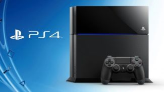 PlayStation 4 System Update 3.00 Is Now Available