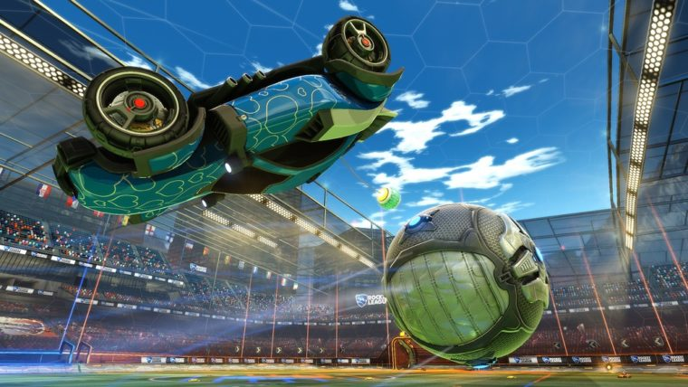 Rocket-League-DLC-760x428