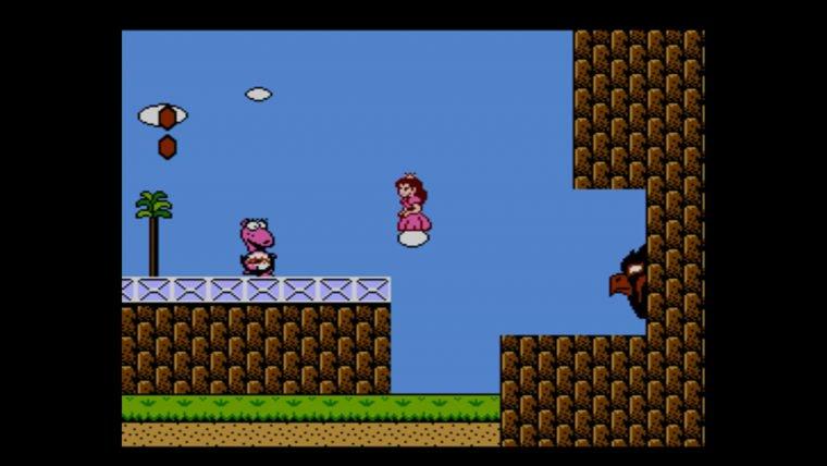Super-Mario-Maker-11-760x428