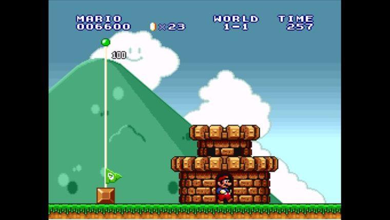 Super-Mario-Maker-21-760x428