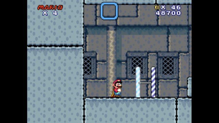 Super-Mario-Maker-31