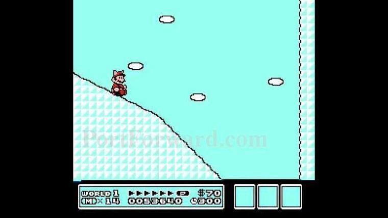 Super-Mario-Maker-41